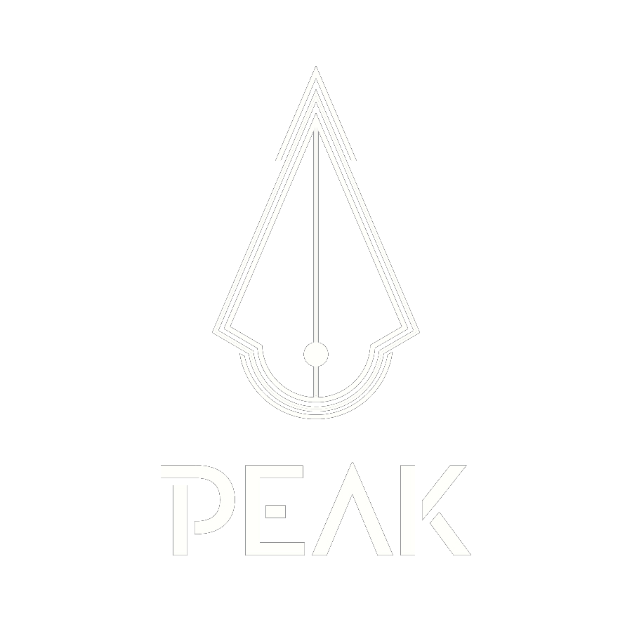 Peak Needles