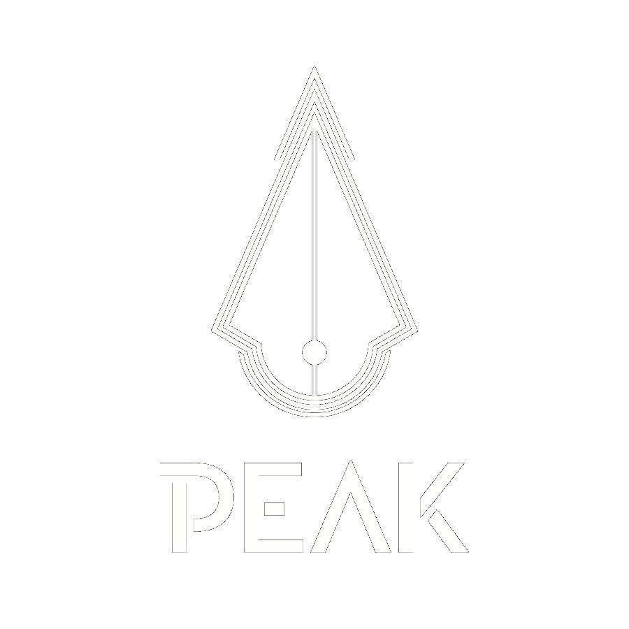 Peak Needles
